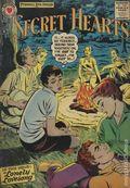 Secret Hearts (1949) 41