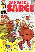 Sad Sack and the Sarge (1957) 22