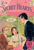 Secret Hearts (1949) 42
