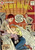 Secret Hearts (1949) 43