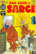 Sad Sack and the Sarge (1957) 29