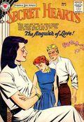 Secret Hearts (1949) 47