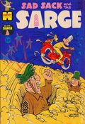 Sad Sack and the Sarge (1957) 30
