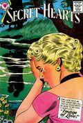 Secret Hearts (1949) 48