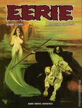Eerie Archives HC (2009-2019 Dark Horse) 11-1ST
