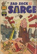 Sad Sack and the Sarge (1957) 37