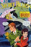 Secret Hearts (1949) 78
