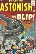 Tales to Astonish (1959-1968 1st Series) 15