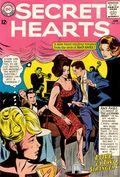 Secret Hearts (1949) 101