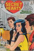 Secret Hearts (1949) 120