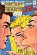 Secret Hearts (1949) 126