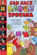 Sad Sack Laugh Special (1958) 7