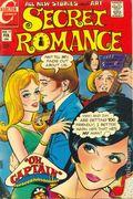 Secret Romance (1968) 17