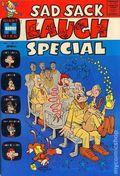 Sad Sack Laugh Special (1958) 11