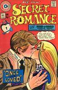 Secret Romance (1968) 28