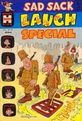 Sad Sack Laugh Special (1958) 13