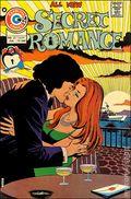 Secret Romance (1968) 33