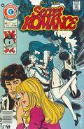 Secret Romance (1968) 36