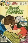Secret Romance (1968) 42