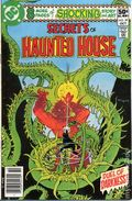 Secrets of Haunted House (1975) 29