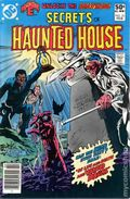 Secrets of Haunted House (1975) 33