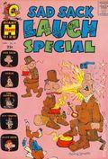 Sad Sack Laugh Special (1958) 19
