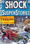 Shock Suspenstories (1952) 3