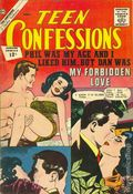 Teen Confessions (1959) 18