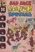 Sad Sack Laugh Special (1958) 26