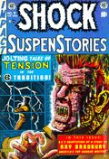 Shock Suspenstories (1952) 7