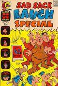 Sad Sack Laugh Special (1958) 27