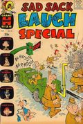 Sad Sack Laugh Special (1958) 31