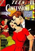 Teen Confessions (1959) 28
