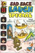 Sad Sack Laugh Special (1958) 36