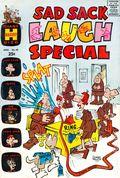 Sad Sack Laugh Special (1958) 40