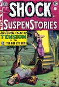 Shock Suspenstories (1952) 18