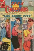 Teen Confessions (1959) 39