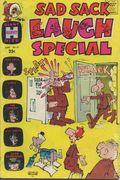 Sad Sack Laugh Special (1958) 41