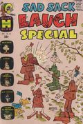 Sad Sack Laugh Special (1958) 44
