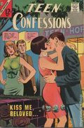 Teen Confessions (1959) 44