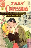 Teen Confessions (1959) 49