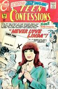 Teen Confessions (1959) 54