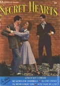 Secret Hearts (1949) 2