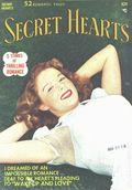Secret Hearts (1949) 5