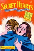 Secret Hearts (1949) 8