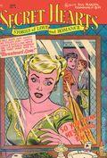 Secret Hearts (1949) 14