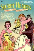Secret Hearts (1949) 17