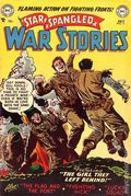 Star Spangled War Stories (1952 DC #3-204) 11