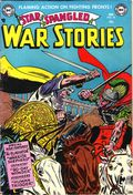 Star Spangled War Stories (1952 DC #3-204) 18