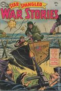 Star Spangled War Stories (1952 DC #3-204) 24